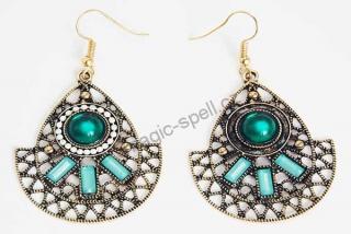 a9f8d1933 Tibetské šperky | Čakrové šperky | Šperky z tyrkysu | Magic-Spell.cz